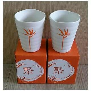 全新/日式禪風陶瓷杯