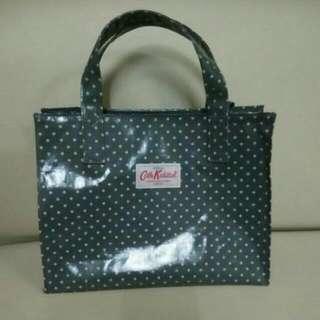 Cath Kidston Lunch / Multipurpose Bag