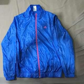 Adidas 運動外套 免運