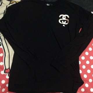 Stüssy Sweatshirt/jumper