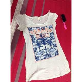 preloved H&M Shirt