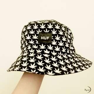 文青漁夫帽