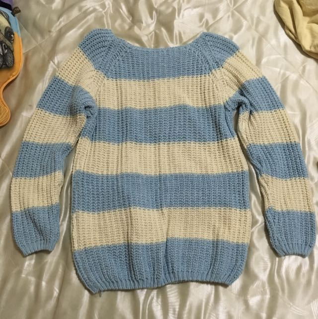 ✨九成新✨針織毛衣