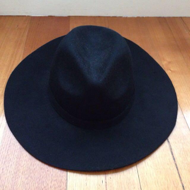 Element Eden Hat BNWT