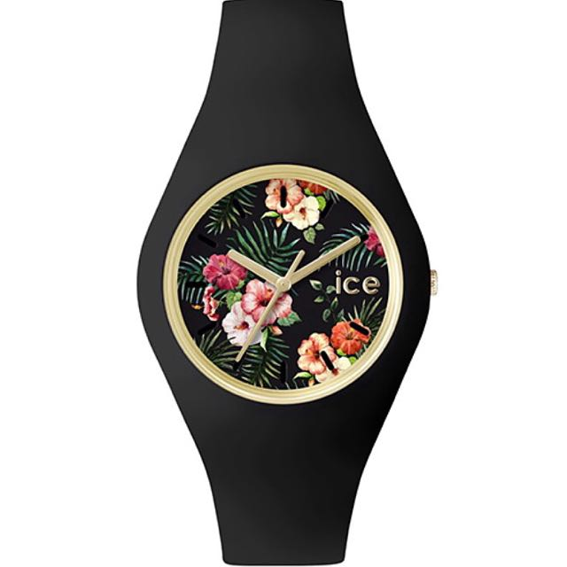 ICE Watch (Flower Collection - Colonial)