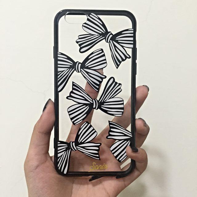手機殼iPhone 6👀