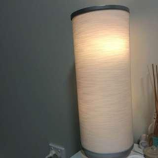 kea Holmo Bed Lamp