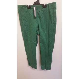 Size 10 - Suzannegrae Ladies Pants RRP $49.95