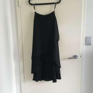 Forever New Becky Skirt