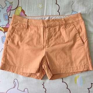 lativ 短褲