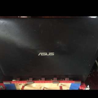 電腦 筆記型電腦 X553m 二手 筆電 Asus