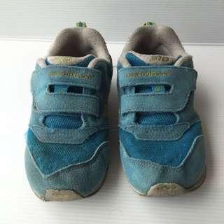 🚚 New Blance 510運動鞋