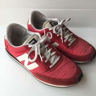 🚚 New Blance410復古運動鞋