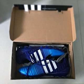 Adidas Nitrocharge 1.0 AG