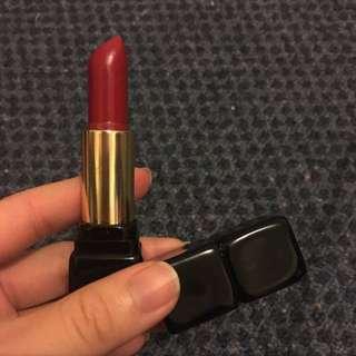 Guerlain Lipstick No.321 - Red Passion