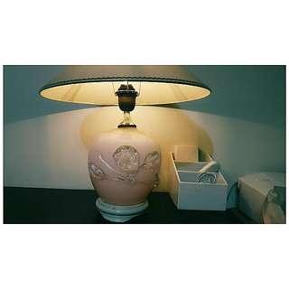 💍房間小檯燈💍