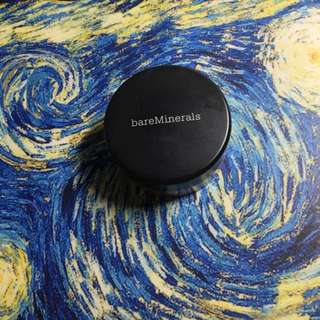 Baremineral Bronzer Powder