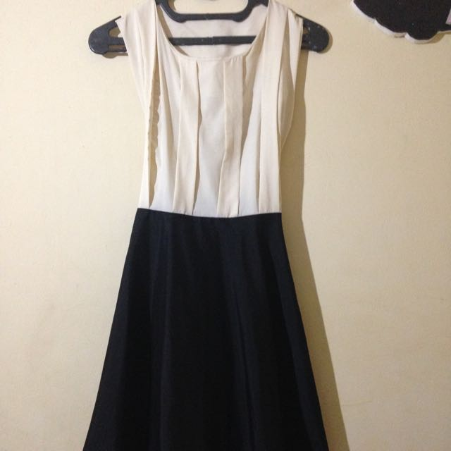 boutiqe simple dress