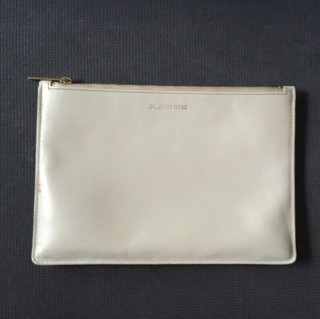 Country Road Purse