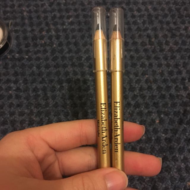 Elizabeth Arden Eye Pencils