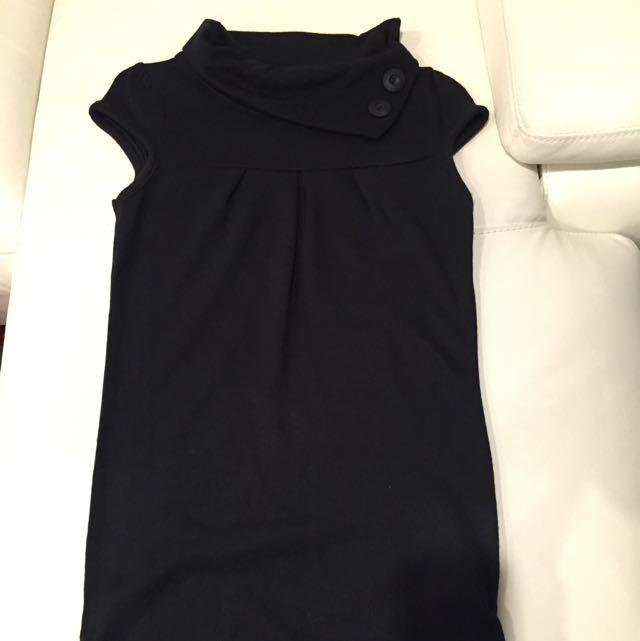 🛍 TERRANOVA Knit Size S