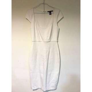 維多利亞的秘密💕曲線洋裝