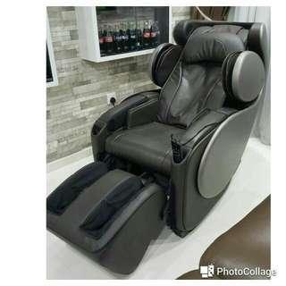 Osim  Massage Chair Udivine