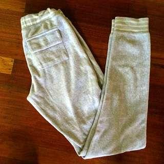 Peter Alexander Sweat Pants