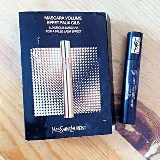 Yves Saint Laurent - Mascara Volume Effet Faux Cils (Original Sample Size)