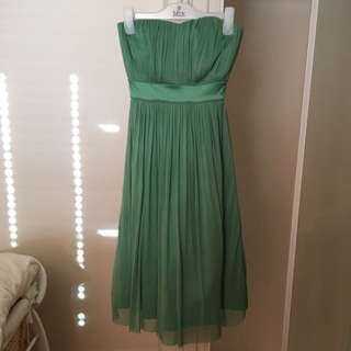 Size 6 Alannah Hill Dress