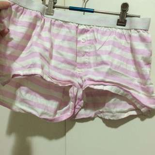 Peter Alexander Pj Short