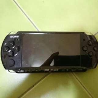 PSP3007