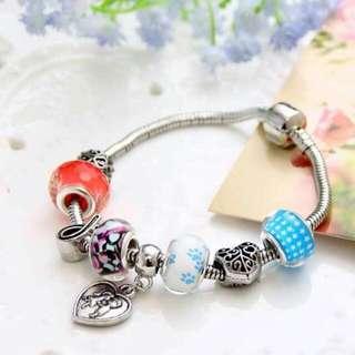 🎀愛戀手環