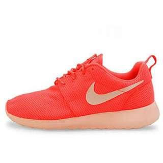 Nike Roshe Size 12