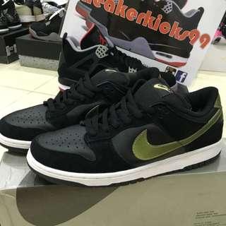 online retailer 635e7 be085 Nike Dunk SB Low Takashi