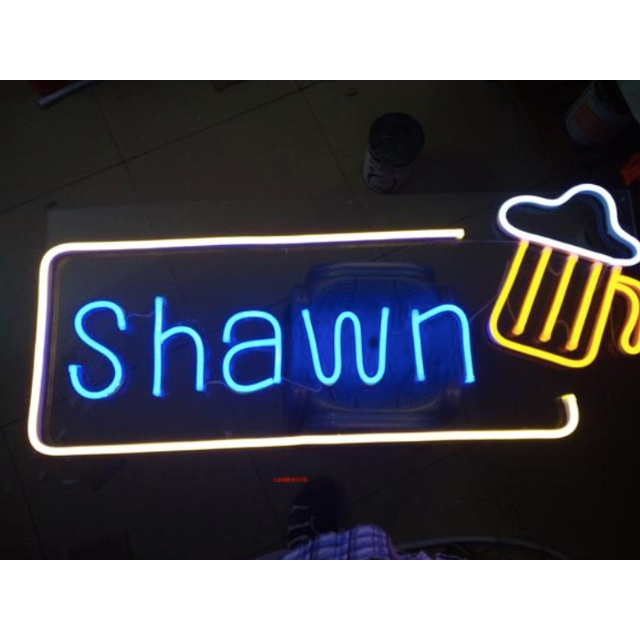 Led strip lights banner lights diy bulletin board preorders on photo photo aloadofball Image collections