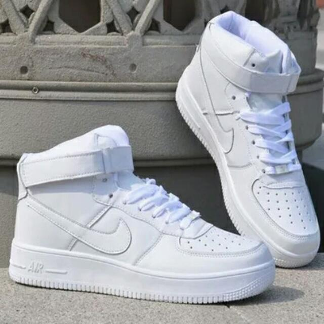 nike air force 1 mid price malaysia samsung