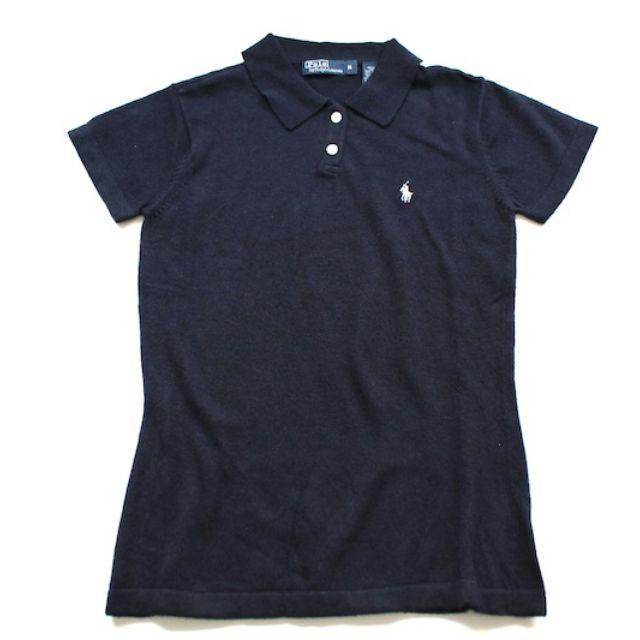 b700e54a POLO Ralph Lauren Polo T- Shirt (made in Japan), Babies & Kids on ...