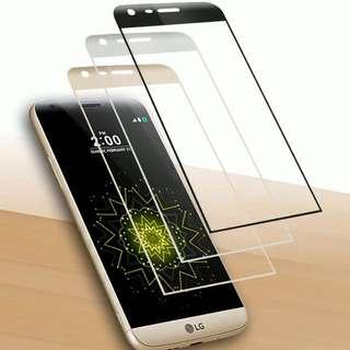 LG G5玻璃貼