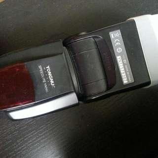 Yongnou 560 Speedlight