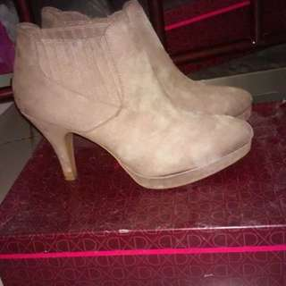 Boots Payless