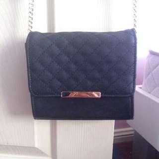 Cute Side Handbag