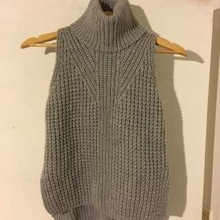 Winter Clothing!