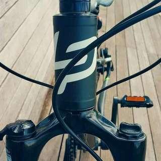 Lapier Bike Small