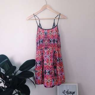 Wish Dress Size 10