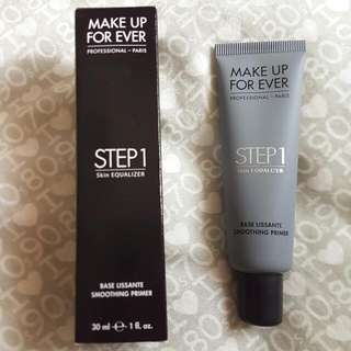 MUFE SMOOTHING PRIMER
