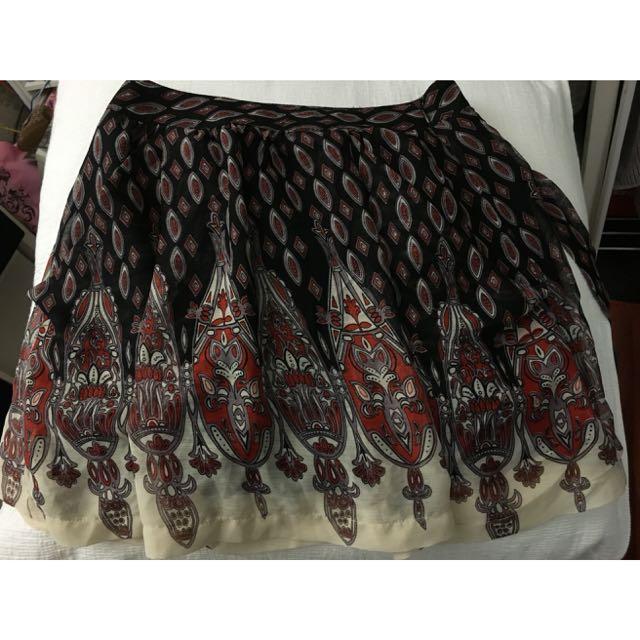 Dotti Skirt