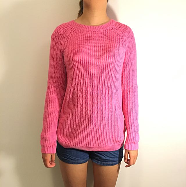 Sweater For Sale