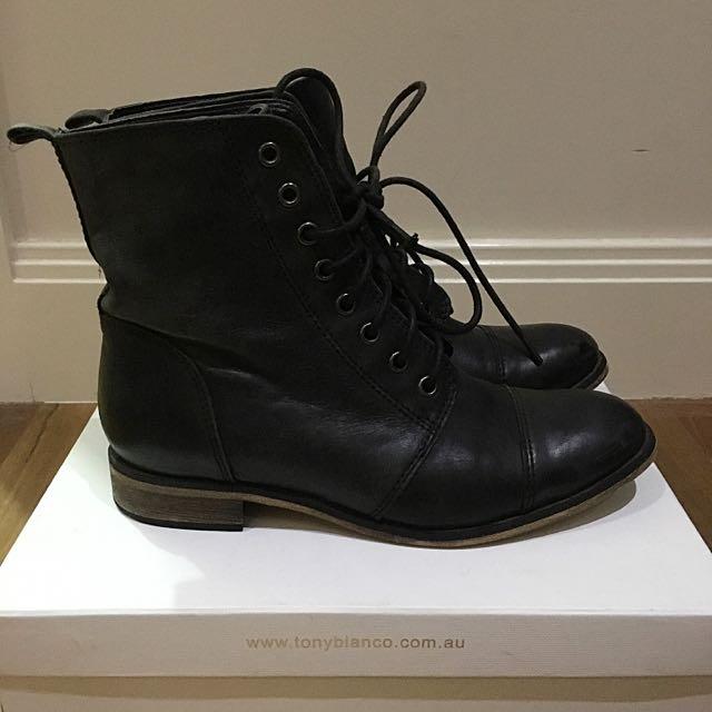 TONY BIANCO Winter Boots