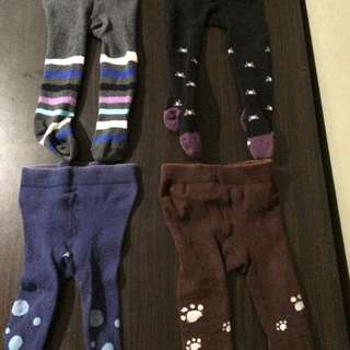 (Reserved)Baby Socks